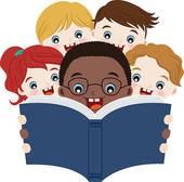 children-reading-books-clip-art__k10107359.jpg