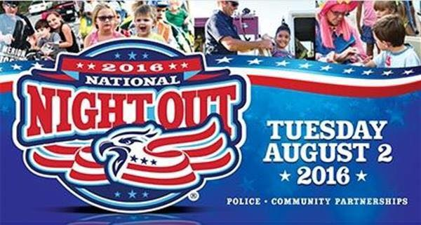 National Night Out 2016.jpg