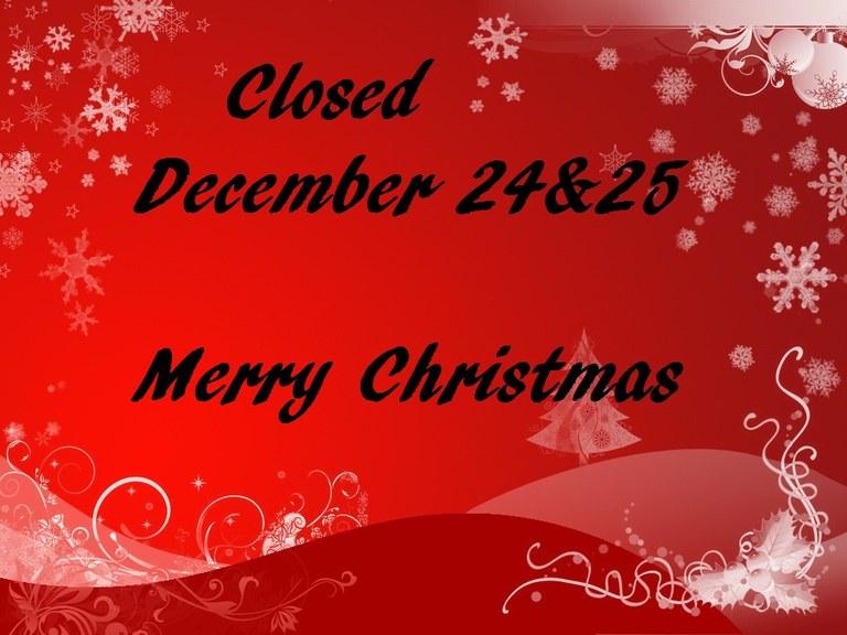 29-12-2011-10-28_Christmas (1).jpg